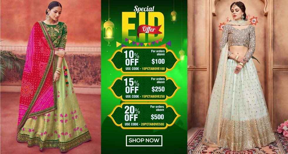 4af393bbbb Indian Sarees Online