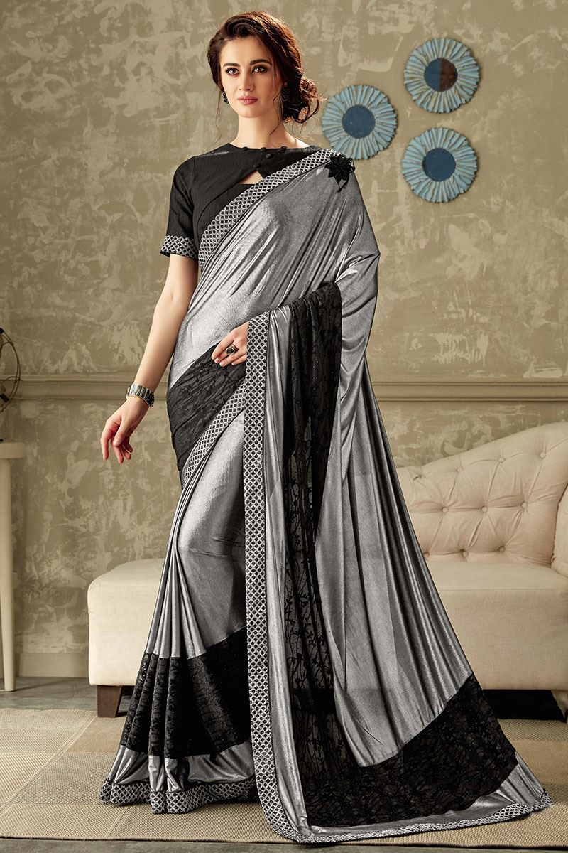 42abe53b02 Bollywood Saree latest collections | Bollywood Sarees